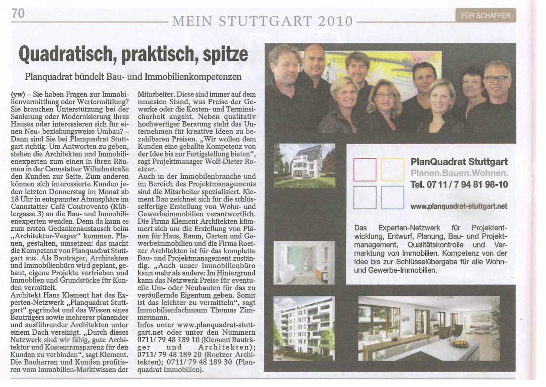 Presse-2010-Mein-Stuttgart-Quadratisch-praktisch-spitze